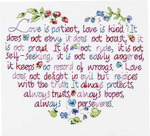 love_is_patient__love_is_kind_by_beat_lovers-d3btrl1